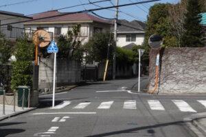 【聖地巡礼】Fate/stay night の舞台聖蹟桜ヶ丘を紹介 (東京都多摩市)